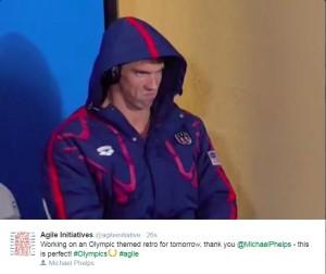 olympicretrowork